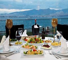 izmir-kordon-deniz-restoran